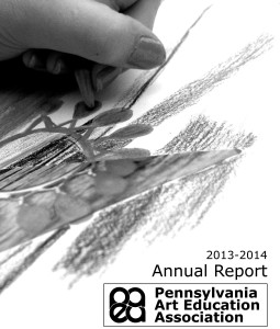 PAEA Annual Report 2014-1
